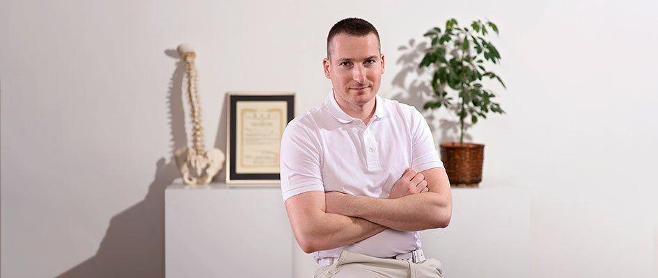 Gerincegyensúly Visszaállító Terápia (GVT), csontkovácsolás - Debrecen